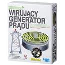 wirujacy-generator-pradu-4m