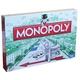 monopoly-gra-ekonomiczna-hasbro