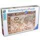 mapa-swiata-2000-elementow-ravensburger