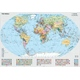 polityczna-mapa-swiata-ravensburger