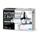katamaran-z-butelek-4m