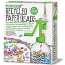 maszyna-do-recyklingu-i-bizuterii-4m