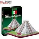 puzzle-3d-piramida-majow-cubic-fun