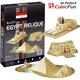 puzzle-3d-egipskie-budowle