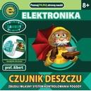czujnik-deszczu-elektronika-dla-dzieci-prof-albert-dromader
