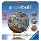 puzzle-3d-kuliste-globus-historyczny-540el-ravensburger