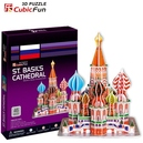 puzzle-3d-cerkiew-wasyla-blogoslawionego