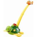 zolwik-do-pchania-smily-play-0658