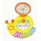 edukacyjny-slimak-z-lusterkiem-smily-play-0725