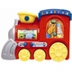 muzyczna-lokomotywa-smily-play-8610