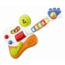 gitara-maly-gitarzysta-smily-play-2000