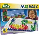 mozaika-z-koralikami-120-sztuk-lena