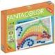 fantacolor-mozaika-rybka-150-elementow-quercetti