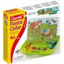 educo-fanta-color-z-walizka-quercetti
