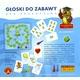 gloski-do-zabawy-gra-edukacyjna-alexander