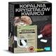 kopalnia-krysztalow-kwarcu-4m