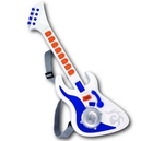 gitara-super-star-smily-play