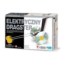 elektryczny-dragster-4m