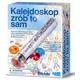 zrob-to-sam-kalejdoskop-4m