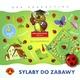 sylaby-do-zabawy-gra-edukacyjna-alexander