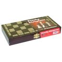 szachy-drewniane-klasyczne-ami-play
