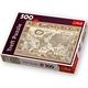 mapa-puzzle-500-elementow-trefl