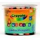 kredki-swiecowe-mini-kids-crayola