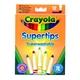 flamastry-supertips-pastelowe-12-sztuk-crayola