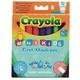 flamastry-zmywalne-mini-kids-8-sztuk-crayola