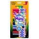 zestaw-mini-markerow-14-sztuk-crayola