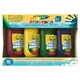 farby-do-malowania-palcami-4-kolory-crayola