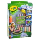 zestaw-kreda-3d-de-lux-crayola