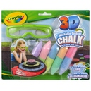 kreda-3d-crayola