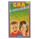 gra-w-inteligencje-pastwa-miasta-granna