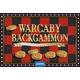 gra-warcaby-backgammon-granna