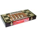 szachy-drewniane-wiedeskie-ami-play