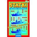 gra-statki-bitwa-morska-granna