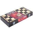 szachy-drewniane-szlacheckie-ami-play