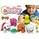 gbaby-farm-19-el-geomag