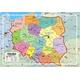 polska-mapa-administracyjna-puzzle-maxim