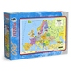 europa-mapa-administracyjna-260-elementow-maxim