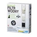 filtr-wodny-4m