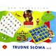 trudne-slowa-cz2-gra-edukacyjna-alexander
