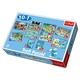 puzzle-10-w-1-mix-smerfy-trefl