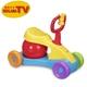 playskool-skuter-hasbro