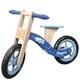 drewniany-rowerek-biegowy-niebieski-brimarex