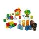 duplo-zabawa-z-liczbami-lego