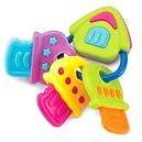 kluczyki-gryzaczki-b-kids