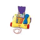 dwujezyczny-telefon-fisher-price