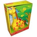 safari-zyrafa-my-baby